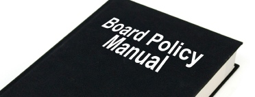 MMC_BOARD_POLICY_MANUAL_2014.pdf