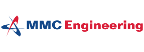MMC Engineering Services Sdn Bhd